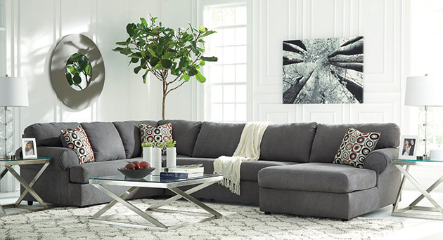 National Furniture Outlet Westwego Model Living Room National Furniture Outlet  Westwego La