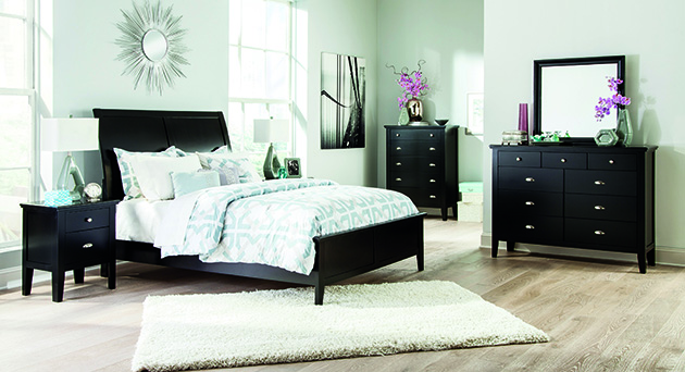 Bedrooms National Furniture Outlet - Westwego, LA